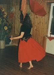 Gudrun Fischer